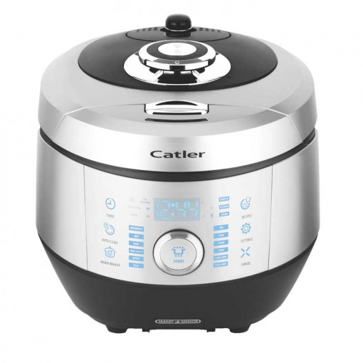 Catler Induction multicooker