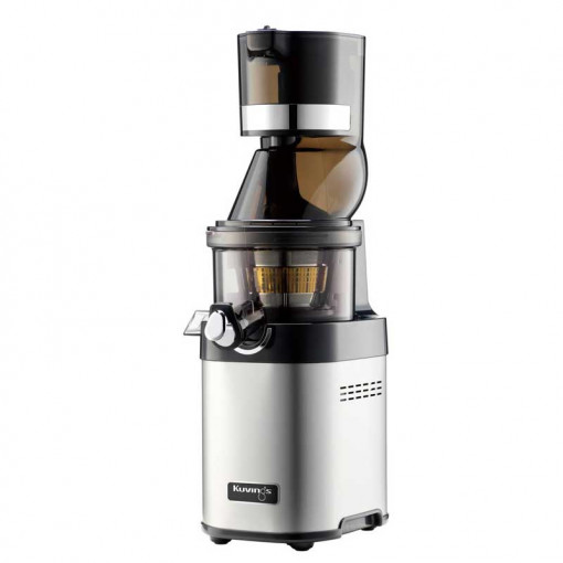 Kuvings CS600 CHEF