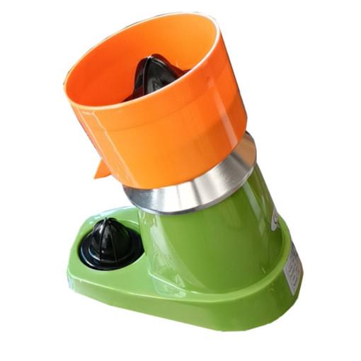 Citrix stroj za ekstrakcijo citrusov
