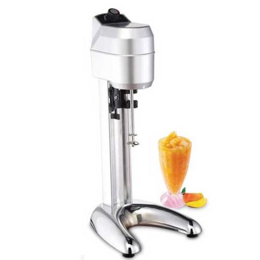 SmootheBarmen milk shaker Pro