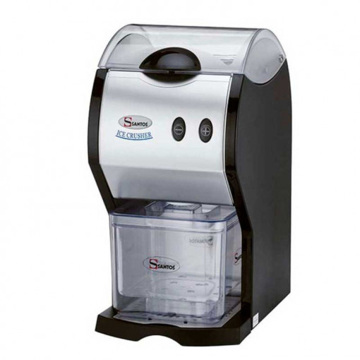 Santos Ice Crusher N53