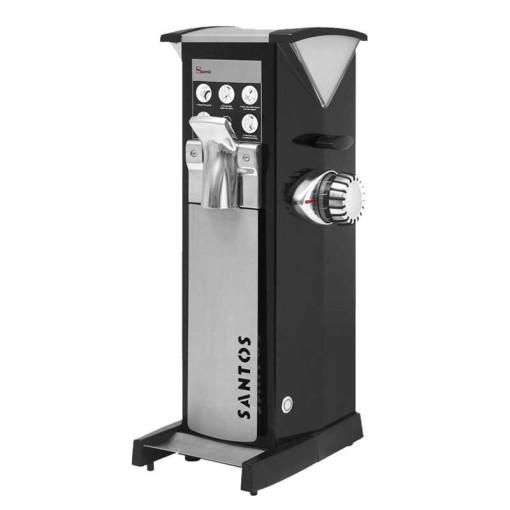 Santos coffee shop grinder N63