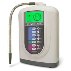 PurePro® water ionizer JA-503