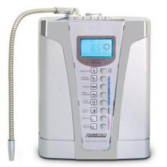 PurePro® water ionizer JA-703