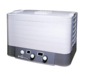 L'Equip dehidrator FilterPro