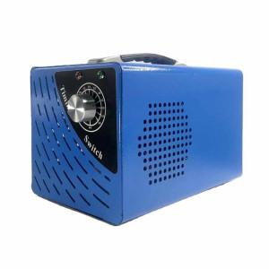 Ozone generator PRO 28