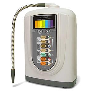 PurePro Water Alkaline Ionizer